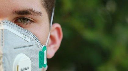 Ученые из Америки описали суперраспространителей коронавируса