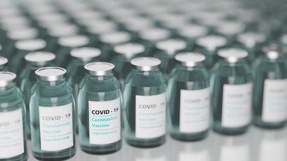 Китай направит 10 млн доз вакцины от COVID-19 развивающимся странам
