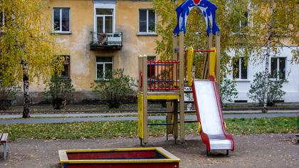 Власти прокомментировали информацию об отравлении дошкольников в Новокузнецке