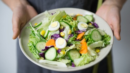 Специалист рассказала россиянам о самых вредных диетах
