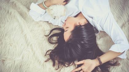 Российский сомнолог озвучил опасные последствия хронического недосыпа