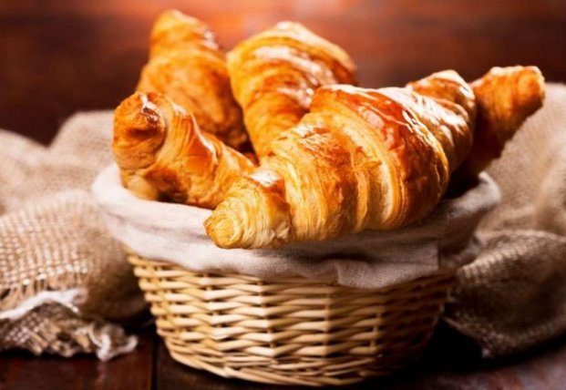 Медики рассказали, какие последствия для здоровья несет злоупотребление белым хлебом