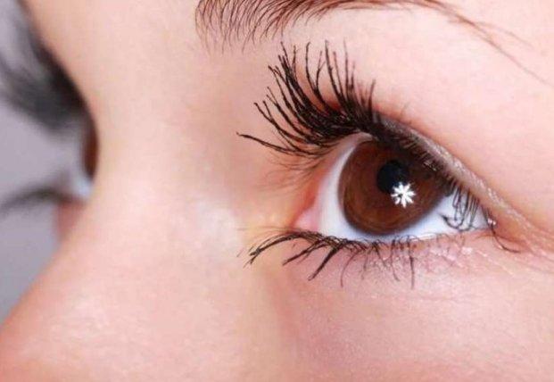 Врачи назвали два признака начальной стадии глаукомы
