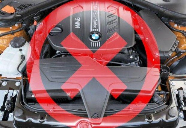 В Украине хотят запретить ввоз авто с ДВС: названы предварительные сроки