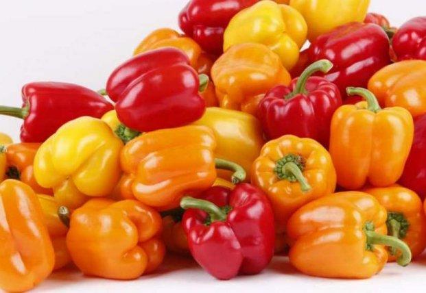 Медики рассказали о скрытой пользе витамина С