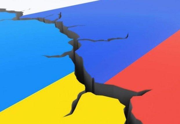 Почему уход Путина не улучшит отношения России с Украиной
