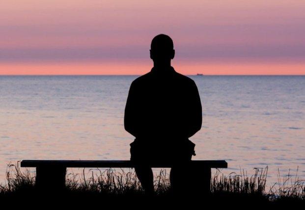 Медики установили, какой вред наносит здоровью одиночество