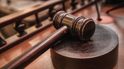 Кемеровский бизнесмен попался на махинациях на 12 млн рублей