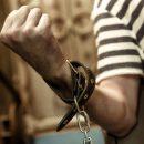 Суд вынес приговор насильнику сотрудников колонии в Кузбассе