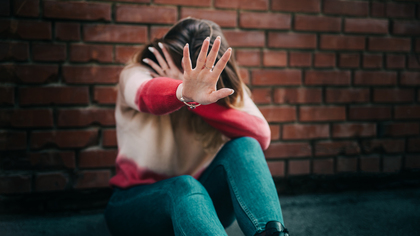 Секс-преступник напал на сожительницу в Новокузнецке