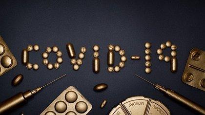 Голикова спрогнозировала сроки появления коллективного иммунитета к COVID-19 в России