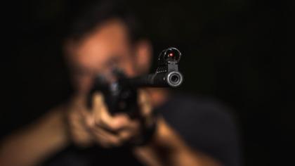 Пенсионер в Подмосковье использовал против силовиков не менее 20 гранат