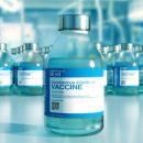 Президент Чехии попросил Путина о поставках вакцины
