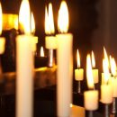 Ростовский священник-гомосексуалист сбежал из страны из-за поступивших угроз