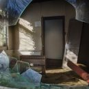 Выбросившие дверь из окна курганские рабочие убили человека