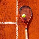 Джокович побил рекорд Федерера по числу недель на вершине рейтинга АТР