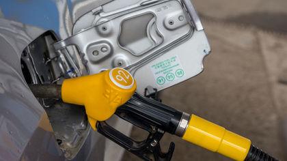Власти поменяют механизм формирования цен на топливо в России