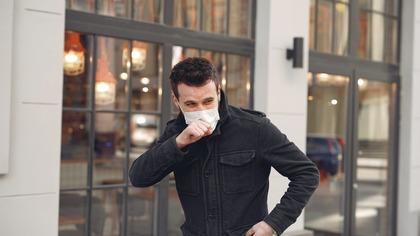 Роспотребнадзор Кузбасса сообщил количество заболевших ОРВИ за неделю