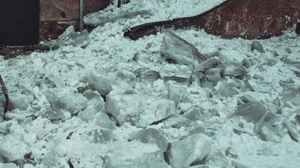 Глава Кемерова рассказал об уборке снега после зимнего периода