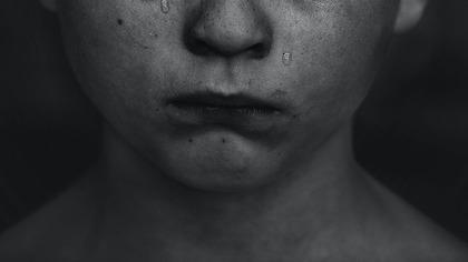 Рудковская раскритиковала Аршавина за отношение к детям и бывшим женам