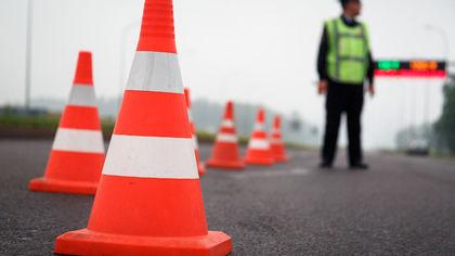 ГИБДД уберет из экзамена на водительские права два упражнения
