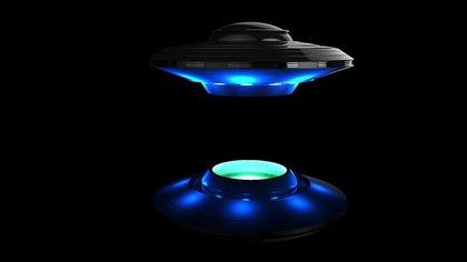 Катя Лель заявила о контакте с инопланетянами и о двух ее клонах на разных планетах