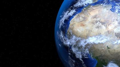 Российский метеоролог рассказал о негативных последствиях глобального потепления