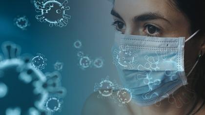 Минздрав озвучил сроки сохранения иммунитета у переболевших COVID-19
