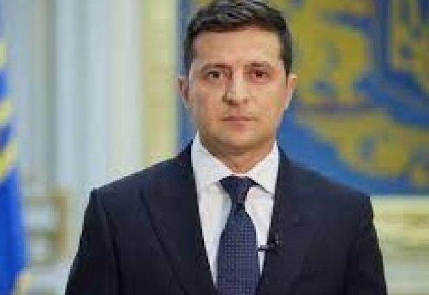 Президент внес в Раду законопроект о ликвидации ОАСК