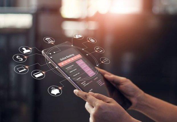 В Украине появится цифровой банк для бизнеса