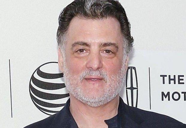Умер известный американский актер