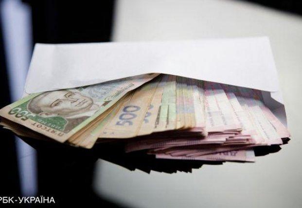 Выплаты по 8 тысяч гривен: кто сможет получить деньги
