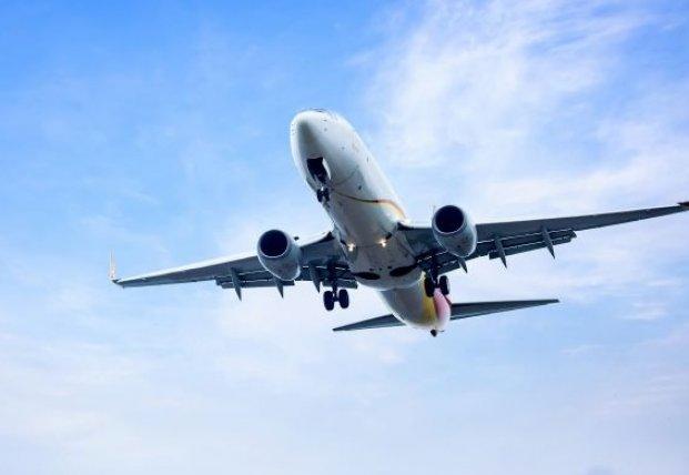 Сингапур в мае начнет принимать путешественников с COVID-паспортами