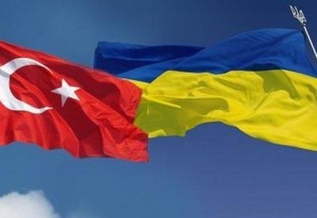 Отношения между Украиной и Турцией. Что раздражает Россию