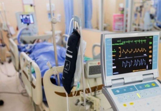 В Украине тариф на лечение инсульта подняли в 5 раз