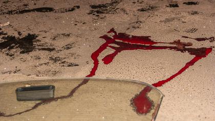 Сбивший подростка в Кемерове водитель маршрутки пойдет под суд