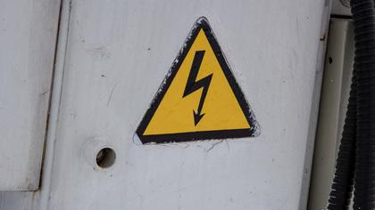 Проверка выявила более 200 нарушений в работе новокузнецких энергетиков
