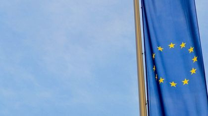Европарламент призвал ужесточить санкции против России