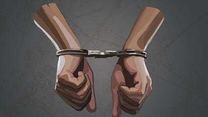 Правоохранители возбудили уголовное дело в отношении устроившего ДТП популярного блогера