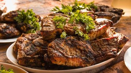 Австралийские ученые назвали опасную для почек еду