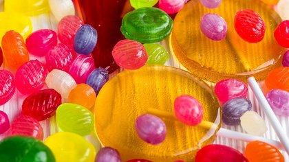 Ученые из США раскрыли негативное влияние сахара на память детей