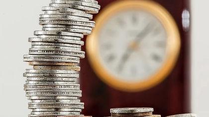 Голикова оценила эффект новых детских выплат