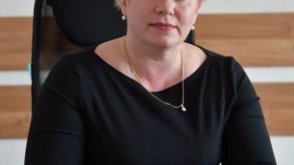 Новый человек занял должность председателя соцзащиты в Новокузнецке