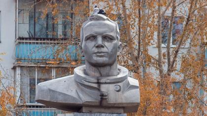 Кузбассовец