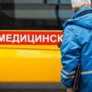 Годовалый ребенок выпал из окна третьего этажа в Кузбассе